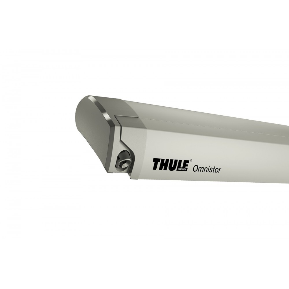 Thule Omnistor 9200 Cream Gemotoriseerd Cassetteluifel -