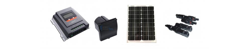 Elektra | solar