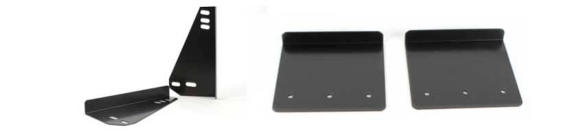 Adapterplaten