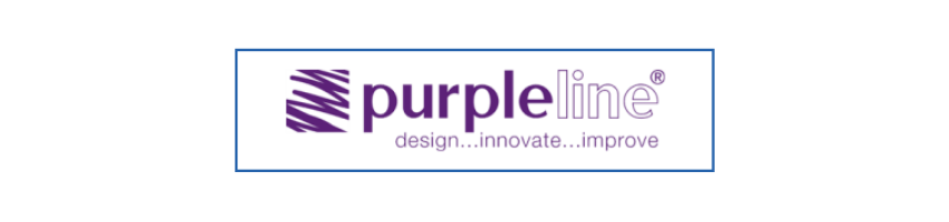 Purpleline onderdelen