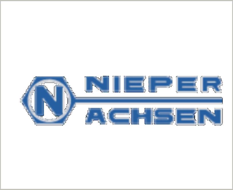 Nieper