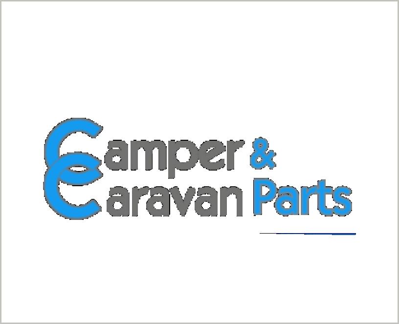 C & C Parts