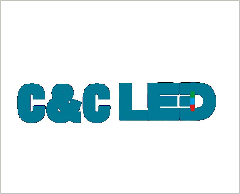 C & C LED