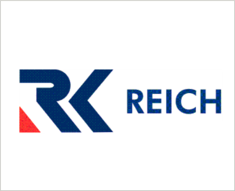 Reich moevers