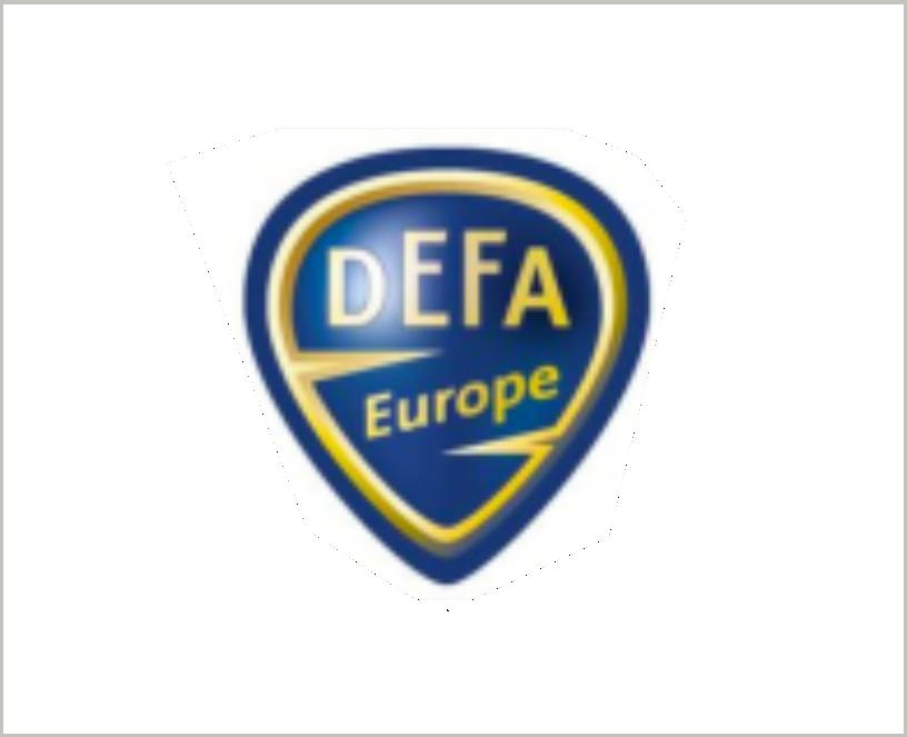 Defa Dream