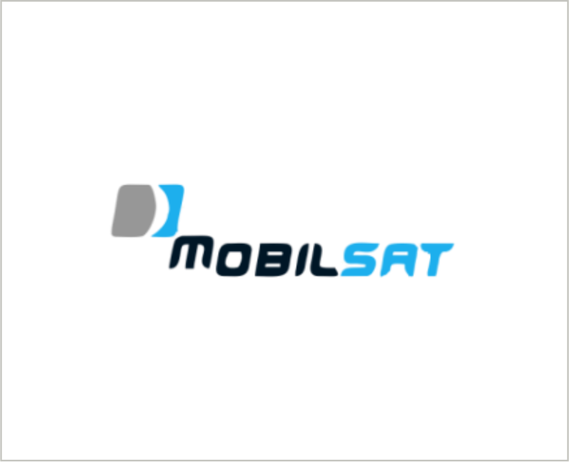 Mobil-sat